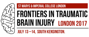 Frontiers TBI